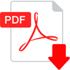 how to make a checkmark shape on pdf mac