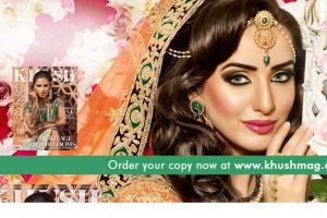 khush-online-mag