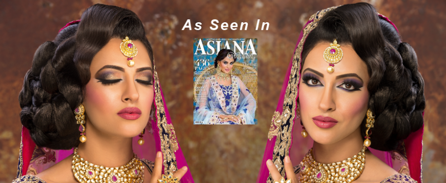 as-seen-in-asiana-magazine
