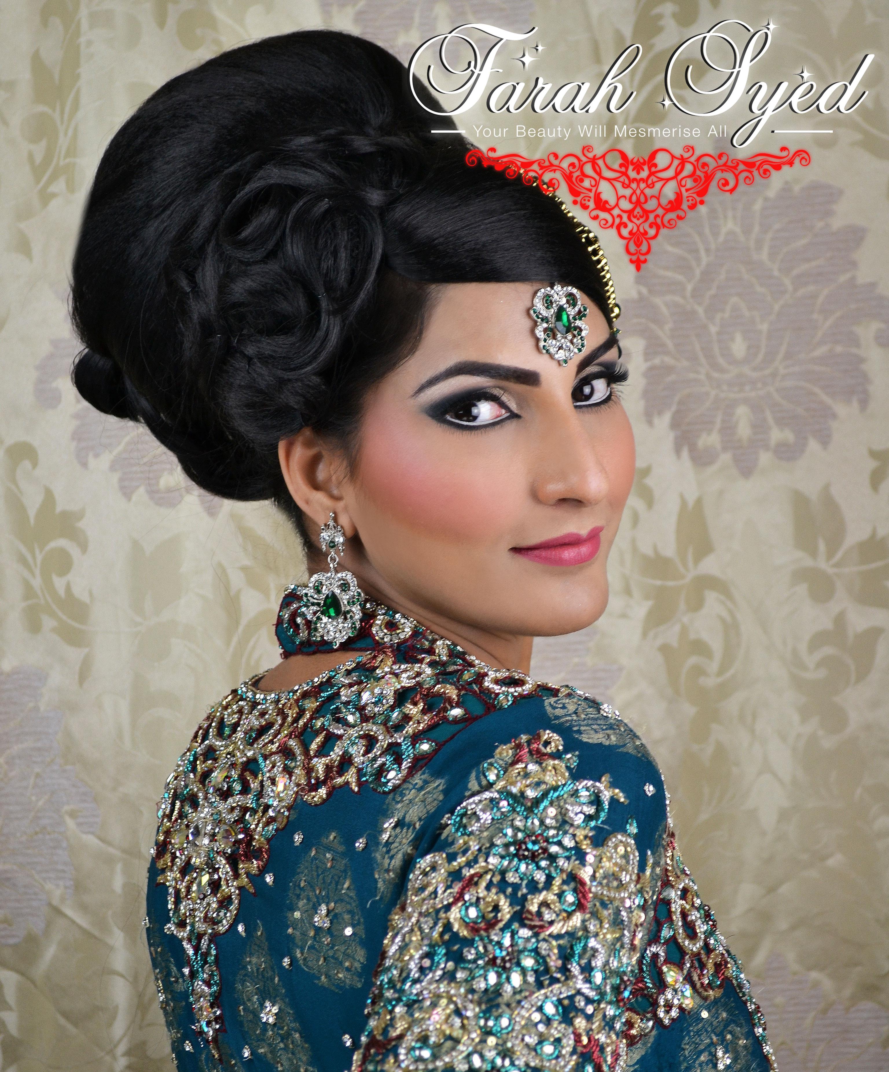 makeup artist enfield - makeup.aquatechnics.biz
