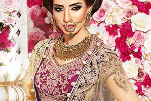 Khush-Magazine-Makeup-artist